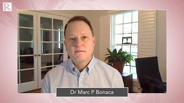 ESC 2020: The THEMIS-PAD Trial — Dr Marc P Bonaca