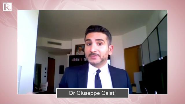 ESC 2020: Commentary on the DAPA-CKD Study — Dr Giuseppe Galati