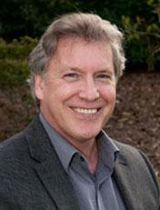 A Mark Richards