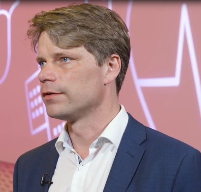 Alexander Lauten