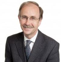 Allan D Struthers