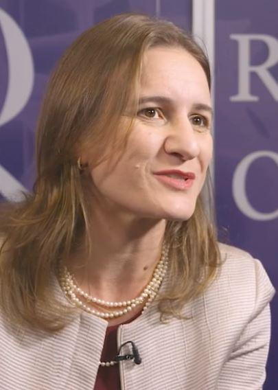 Andreia Biolo