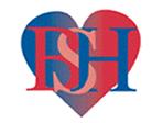 British Society 11th Heart Failure