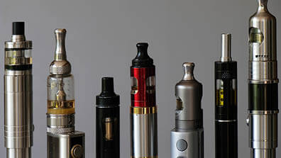 Electronic Cigarettes and Cardiovascular Risk: Science, Policy and the Cost of Certainty