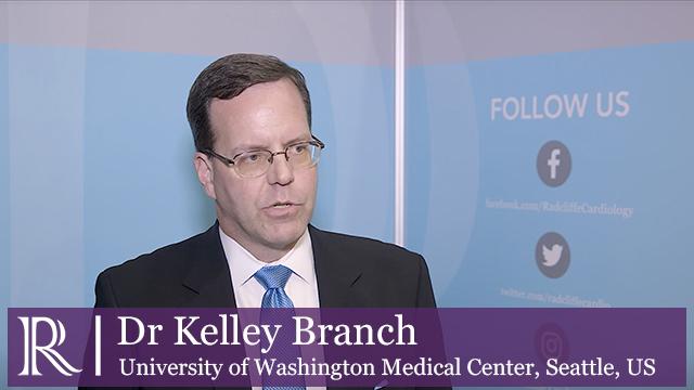 HFA 2018 by Dr Kelley Branch
