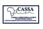 CASSA 2019