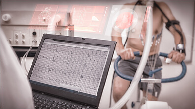 Left Ventricular Assist Device Support Complicates the Exercise Physiology of Oxygen Transport and Uptake in Heart Failure