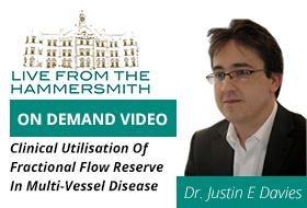 Fractional Flow Reserve in Multi-Vessel Disease