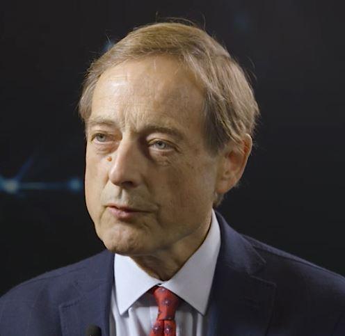 David Fitchett