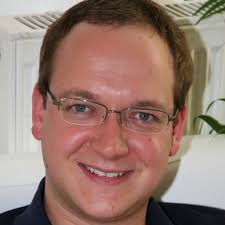 Dirk Sibbing