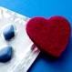 Erectile Dysfunction And Ischaemic Heart Disease
