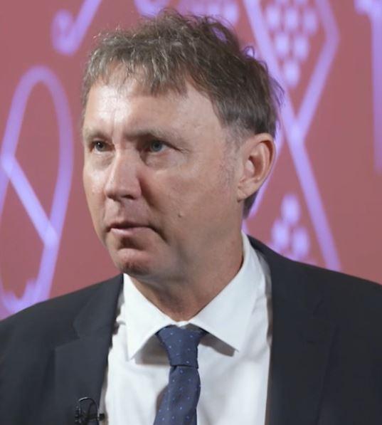 Florian Krackhardt