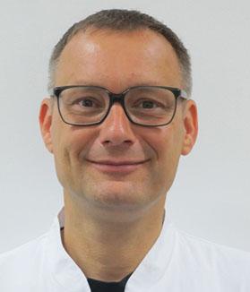 Frank Edelmann