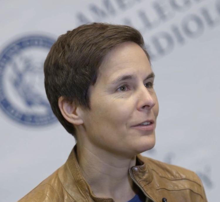 Gemma Figtree