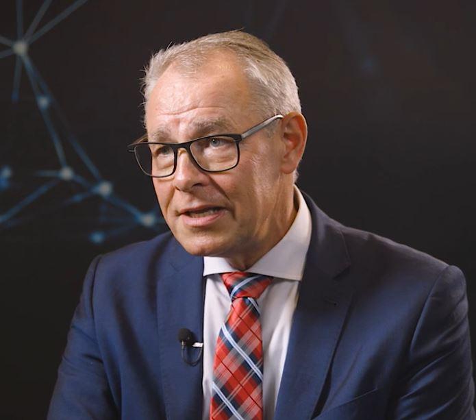 Hans Erik Bøtker