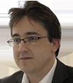 Electrophysiologist Prof Richard Schilling