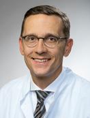 Joachim R Ehrlich