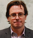 Jonathan Byrne