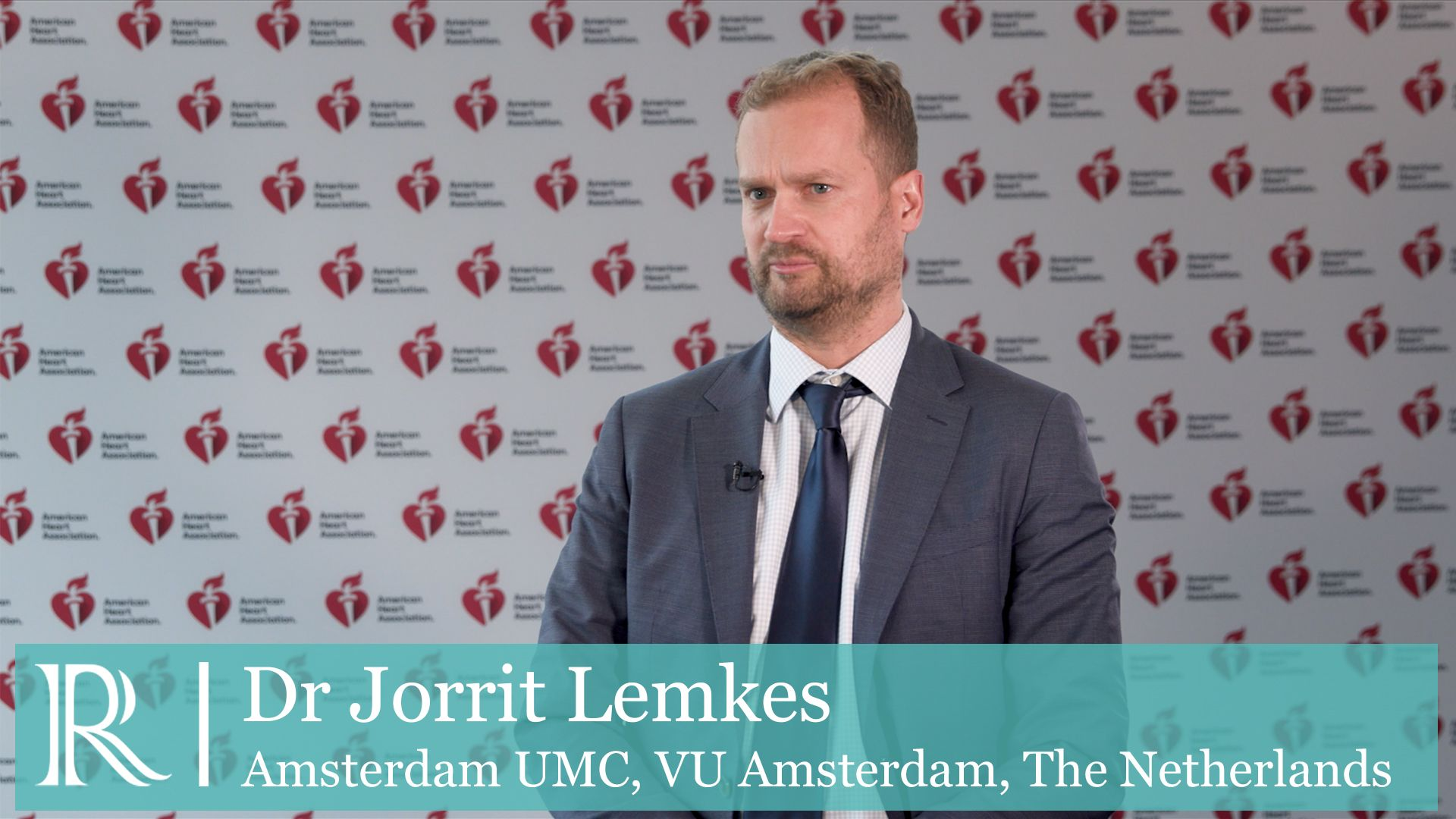 AHA 2019: Results of the COACT Study — Dr Jorrit Lemkes