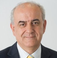 Josep Brugada