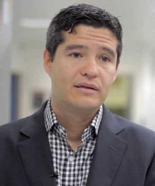 Juan Granada