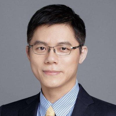 Jun Jie-Zhang