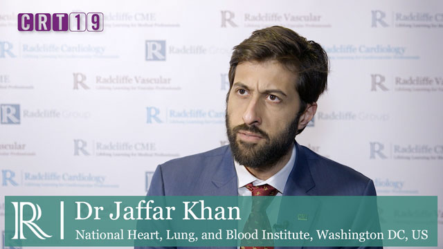 CRT 2019: LAMPOON - Dr Jaffar Khan