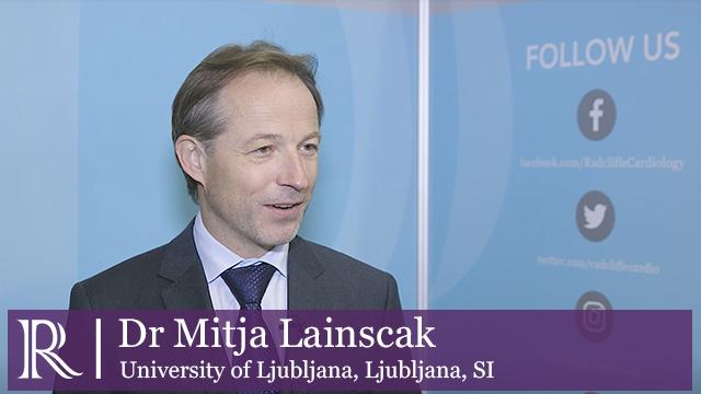 HFA 2018: SOBOTA-HF -Natriuretic Peptide Screening - Prof Mitja Lainscak