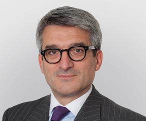 Francisco Leyva