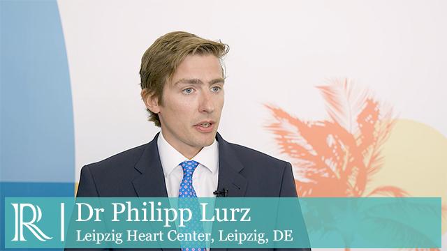 TCT 2018: RADIOSOUND-HTN - Dr Philipp Lurz