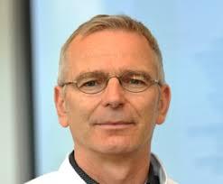Martin Moeckel