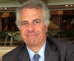Maurizio Lunati