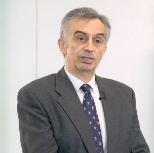 Mauro Biffi