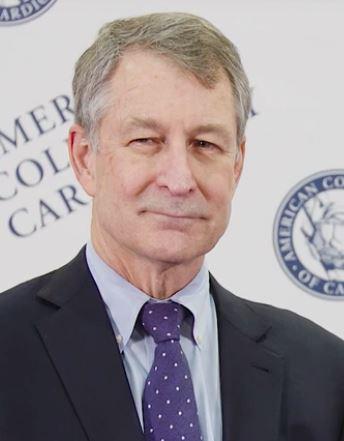 Michael J Reardon