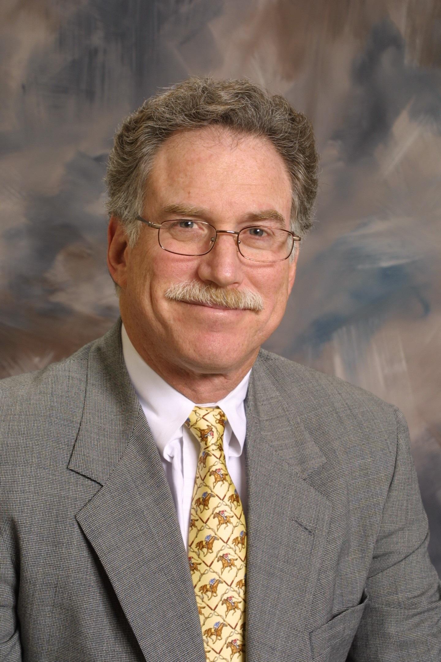Morton J. Kern