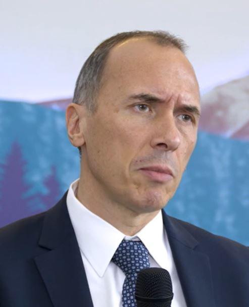 Olivier Varenne
