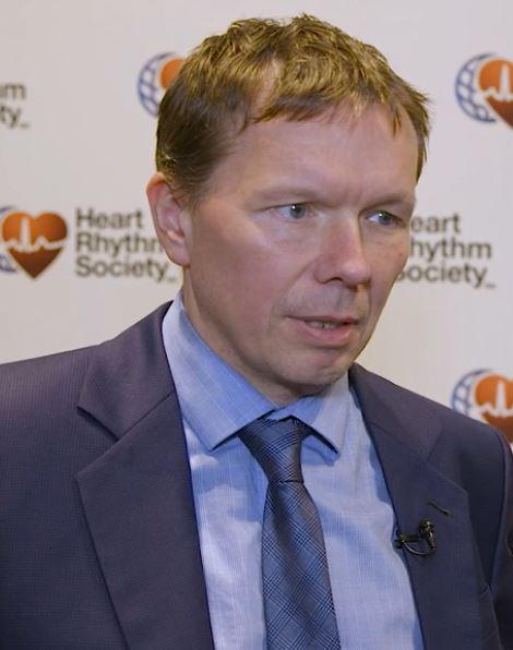 Pavel Osmancik