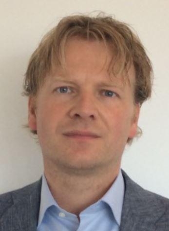 Peter van der Meer