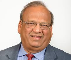 Prakash Deedwania