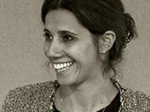 Rasha Al-Lamee
