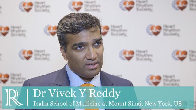 Stroke Prevention in Atrial Fibrillation | RadcliffeCardiology