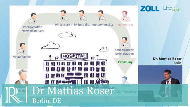 Screening: Ein systematischer und effizienter Weg zur optimierten Patientenselektion