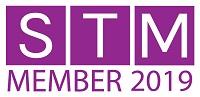 STM Member 2018