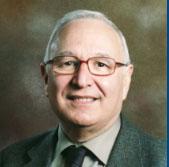 Samuel Levy