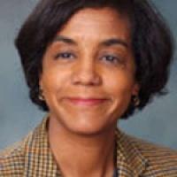 Sylvia Mamby