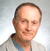 Ted Feldman