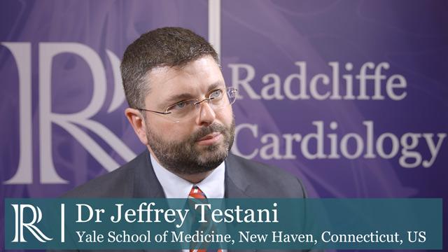 Videos | European Cardiology Review (ECR) | ECR Journal