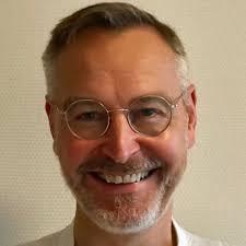 Thomas Engstrøm