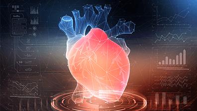 Artificial Intelligence in Cardiac Imaging