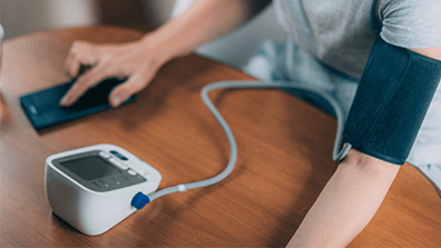 Telemonitoring in Heart Failure Management